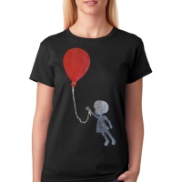 t-shirt_love_my_baloon_similpelle_nera_01