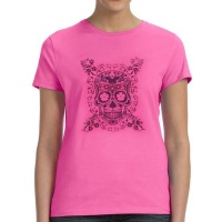 t-shirt_fashion_skull_rosa_01