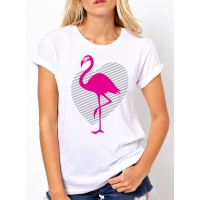 t-shirt_i_love_flamingos_01