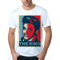 t-shirt_Elvis_Presley_the_king_uomo