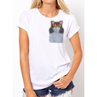 t-shirt_a_cat_in_my_pocket_1