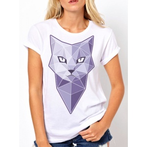 t-shirt_jewelcat_bianca