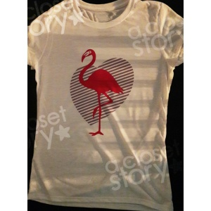 t-shirt_i_love_flamingos_02