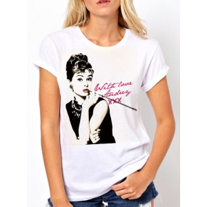 t-shirt_from_Audrey_with_love_bianca