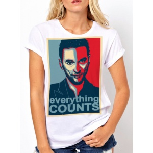 t-shirt_Depeche_Mode_everything_counts_donna