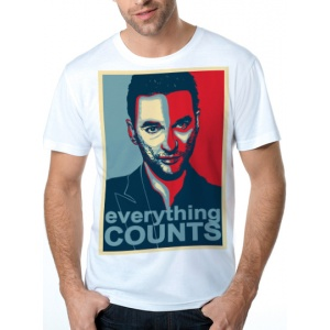 t-shirt_Depeche_Mode_everything_counts_uomo