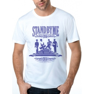 t-shirt_stand_by_me_01