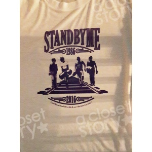 t-shirt_stand_by_me_02