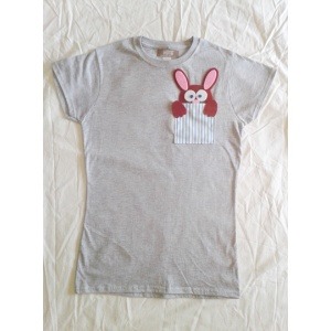 t-shirt_a_bunny_in_my_pocket_4