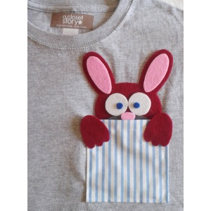 t-shirt_a_bunny_in_my_pocket_2