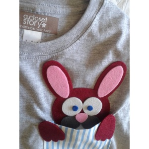t-shirt_a_bunny_in_my_pocket_3